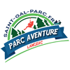 saint-gal-parc.fr